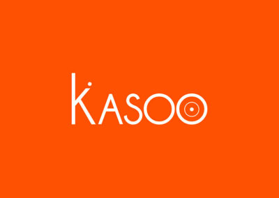 Identité Kasoo